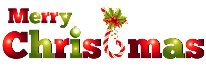 Transparent_Merry_Christmas_Decor_PNG_Clipart.png